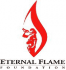 rsl-eternal-flame