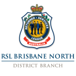 RSL QLD Brisbane North District