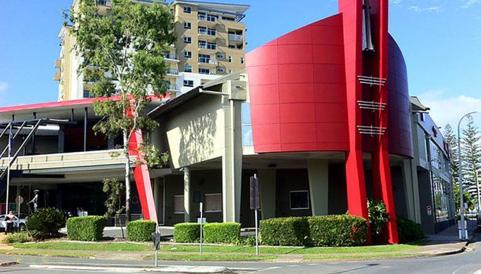 RSL Queensland RSL Brisbane North District Redcliffe RSL Sub branch