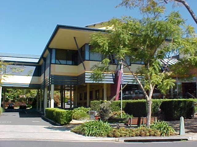 RSL Brisbane North Geebung Zillmere Bald Hills Aspley RSL