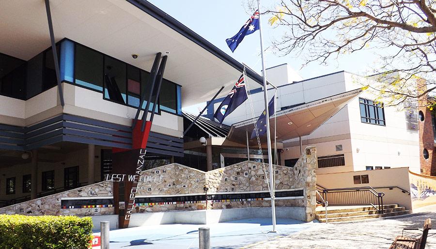 RSL Brisbane North Geebung Zillmere Bald Hills Aspley RSL Subbranch