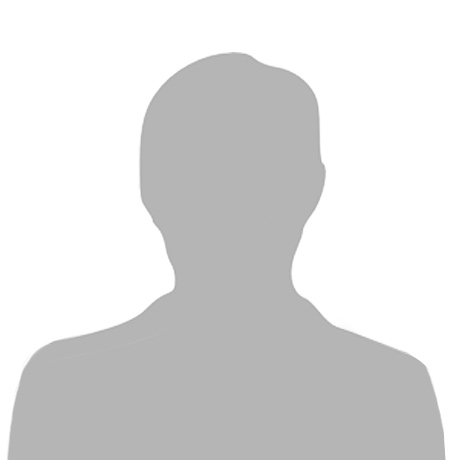 RSL Board Member
