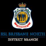RSL QLD Brisbane North District