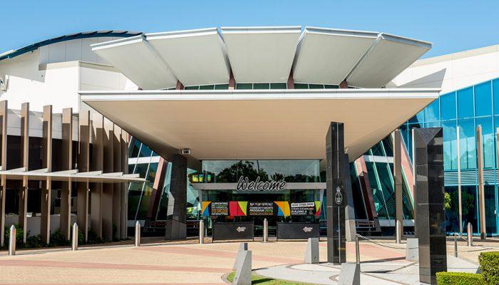 RSL Queensland RSL Brisbane North District Kedron-Wavell RSL Sub-branch